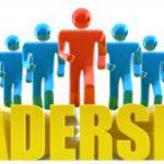 Kom ook bij het gilde leiderschap van de Vereniging van Christen Coaches