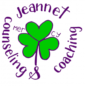 Jeannet Counseling en Coaching Giessenburg