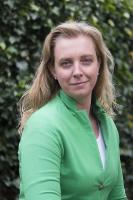 Margé van der Spruit