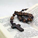 Kom ook bij het bijbelgilde van de Vereniging van Christen Coaches